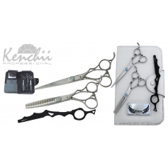Kenchii Professional Enigma Set
