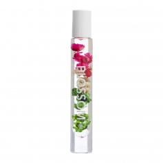 Blossom Roll-On Perfume Oil Cactus Flower