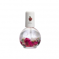 Blossom Scented Cuticle Oil Apple Blossom