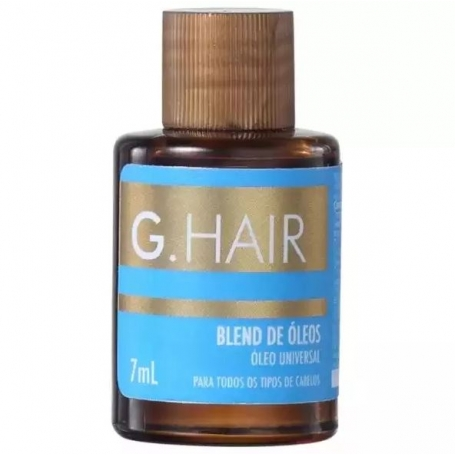 ghair-essential-oils-blend-for-all-types