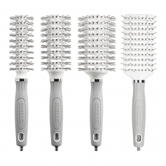 Olivia Garden Ceramic + Ion Turbo Vent Pro Brush Collection (CITVPRO)