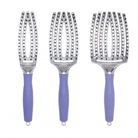 Olivia Garden Combo  FingerBrush Collection