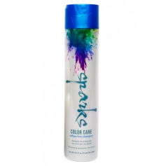 Sparks Color Care Sulfate-Free Shampoo 300ml/10.1oz