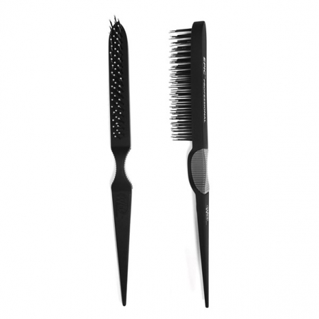 teasing brush  Wet Brush Pro Epic Teasing Brush -