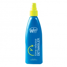 Wet Brush Pro Time Release Detangler