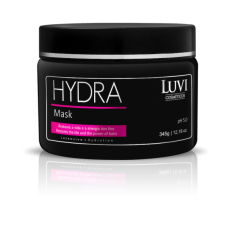 Luvi Hydra Mask Deep Hydration Treatment 345g/12.2oz