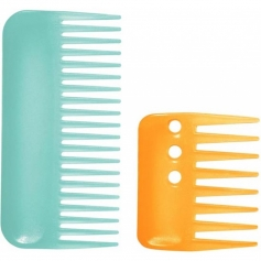 Cricket UltraClean 130 Big Times Comb