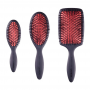 Cricket Centrix Premium Carbon Brush Collection