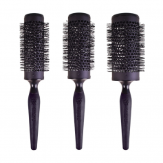 Cricket Static Free Thermal Barrel Brush