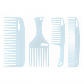 Cricket Ultra Smooth™ Kukui Comb