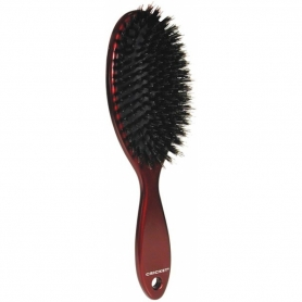 Cricket Smoothing Boar/Nylon Mixed Bristle Brush