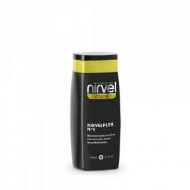 Nirvel Professional NirvelPlex No. 3 (150ml/5.07oz)