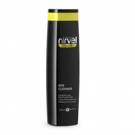 Nirvel Professional Dye Cleaner (250ml/8.45oz)