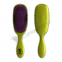 Wet Brush Pro Shine Enhancer Boar Bristle Brush
