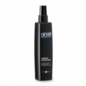 Nirvel Professional Thermic Protector Finishing Complement