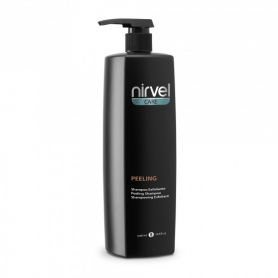 Nirvel Professional Pre-Treatment Peeling Shampoo