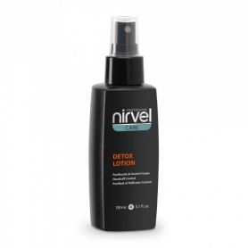 Nirvel Professional Detox Lotion (150ml/5.1oz)