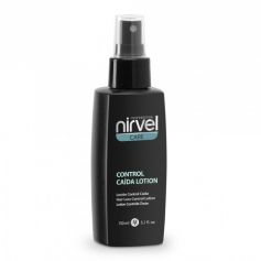 Nirvel Professional Hair Loss Lotion