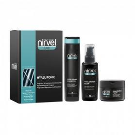 Nirvel Professional Hyaluronic Pack