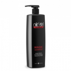 Nirvel Professional Magic Shampoo