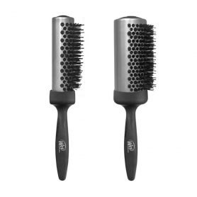 Wet Brush Pro EPIC Super Smooth Blowout Brush - Small 1.25""