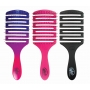 Wet Brush Pro Flex Dry Paddle Brush