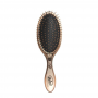 Wet Brush Pro Antique Metal Finish Original Detangler Brush