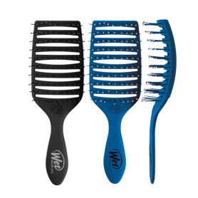 Wet Brush Pro EPIC Quick Dry Brush