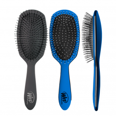 Wet Brush Pro EPIC Deluxe Detangler Brush