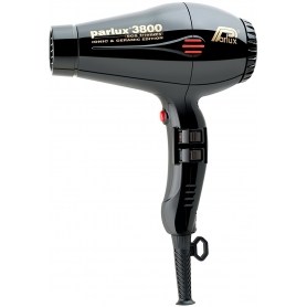 Parlux 3800 Ionic & Ceramic Hair Dryer