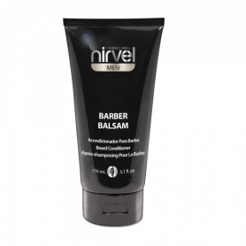 Nirvel Barber Balsam (150ml/5oz)