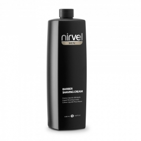 Nirvel Barber Shave Cream