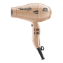 Parlux Advance Light Hair Dryer
