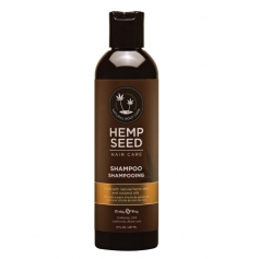 Hemp Seed Natural Body Care Hemp Seed Shampoo (237ml/8oz)
