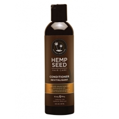 Hemp Seed Natural Body Care Hemp Seed Conditioner (237ml/8oz)