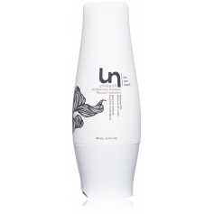 Unwash Hydrating Maque 190ml / 6.4oz