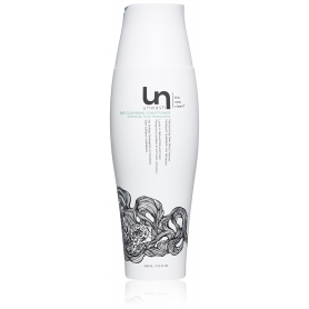 Unwash Bio-Cleansing Conditioner Co-Wash Hair Cleanser
