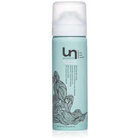 Unwash Dry Cleanser Spray for Hair 147ml / 3.3oz