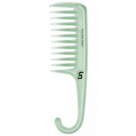 Unwash Wide Tooth Detangling Shower Comb
