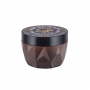 Hunter 1114 Raw Matte Clay - Strong Hold Natural Finish