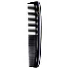"Pegasus Hard Rubber Comb (610) 9"" Styling Comb"