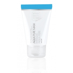 MBK Aqua Pure Mask (75ml/2.53oz)