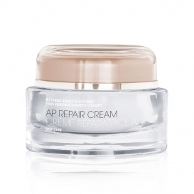 MBK AP Repair Cream