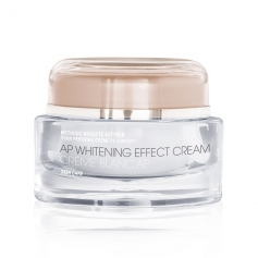 MBK AP Whitening Effect Cream (50ml/1.69oz)