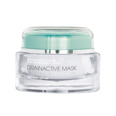 MBK Lift Anti-Aging Drainactive Mask (50ml/1.69oz)