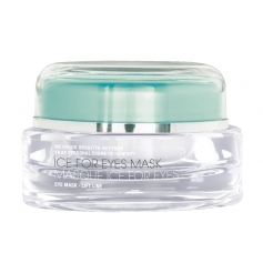 MBK Lift Anti-Aging Ice for Eyes Mask (15 ml/0.5oz)