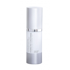 MBK Lift Anti-Aging Hydractive Concentrate (30ml/1oz)
