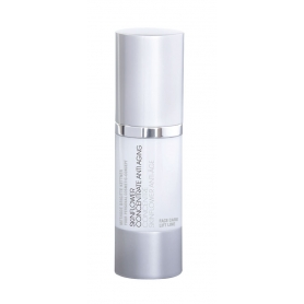 MBK Lift Anti-Aging Skinflower Concentrate Anti-Aging (30ml/1oz)