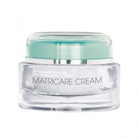 MBK Lift Anti-Aging Matricare Cream (50ml/1.69oz)