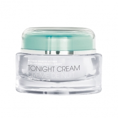 MBK Lift Anti-Aging Tonight Cream (50ml/1.69oz)